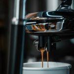volautomaat koffiemachine best getest